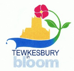 Tewkesbury in Bloom